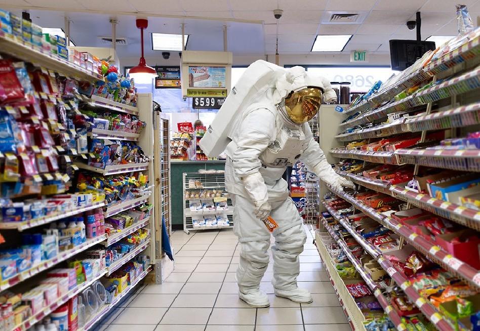 prx_astronaute_supermarche.jpg