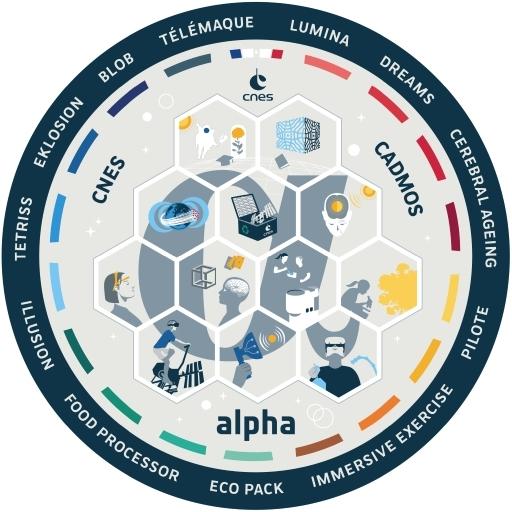 alpha_experiences-francaises_ecusson.jpg