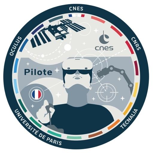 alpha_pilote_ecusson.jpg