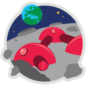 picto_moon_camp-300x300.png