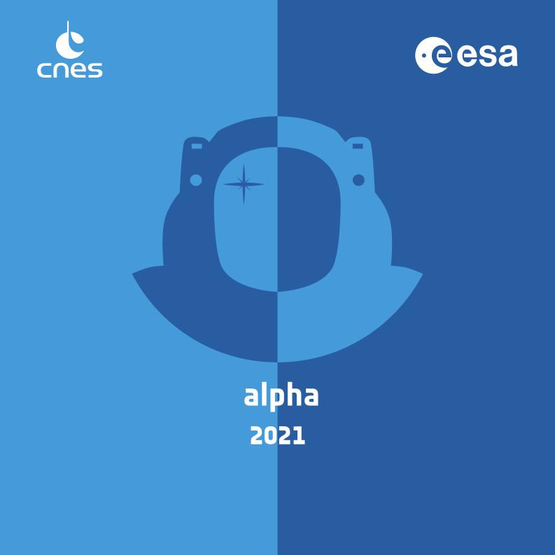 alpha_brochure_fr.png