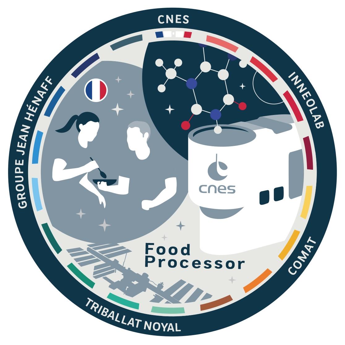 food_processor.jpg