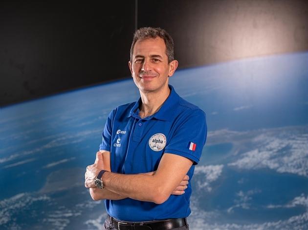 Sébastien Rouquette
